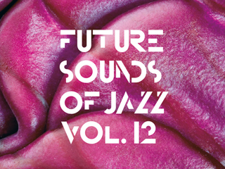 Compost Records: Future Sounds of Jazz